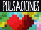 Reseña #14: 'Pulsaciones', Javier Ruescas Francesc Miralles.
