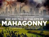 abril cines: rise fall city mahagonny, desde royal opera house