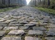 Paolini bate Ettix-Quick Step Gent-Webelgem
