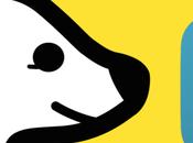 Meerkat Periscope: auge Live Streaming