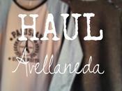 Haul Avellaneda