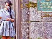 Galicia fashion week 2015