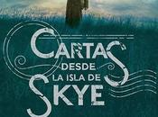 Cartas desde isla Skye Jessica Brockmole