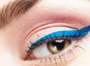 maquillajes ultra-coloridos para imitar esta primavera