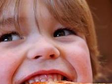 sodio ocultan alimentos infantiles