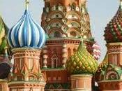 miras incrementar turismo ruso