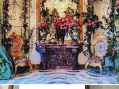 Wedding inspiration: baroque