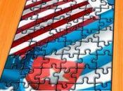 Cuba-EEUU, ¿quién hala más?