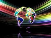 Predecir futuro Internet aliado data