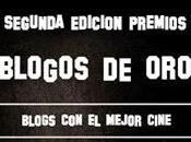 """segunda edición Blogos coronan """"Birdman"""" aunque traen muchas sorpresas"""