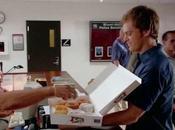 creación Donut conocemos