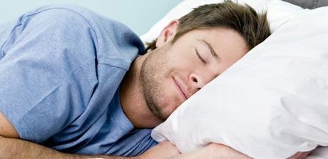 Dormir una siesta quintuplica la memoria