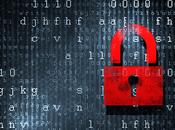 BIOS desactualizado puerta para Malware
