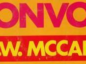 Convoy. C.W. McCall Chip Davis, 1975