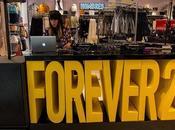 Forever lleva último moda Puebla