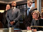 "Crítica 6x17 ""Undisclosed Recipients"" Good Wife: Hey, Email! It's Dagger"