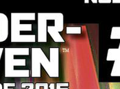 'Spider-Gwen' llegará Marvel México mayo