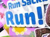 Sackboy! Run! llega manera gratuita nuestra Vita
