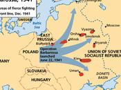 Stalingrado, primera parte