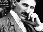 Historia Compartida Nikola Tesla