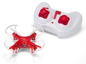 "Llega mini drone OnePlus ""Dr-1″ ¿April Fools?"