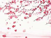 amor sincero paraíso