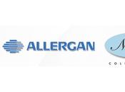 ¿las prótesis allergan cancerígenas?