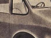 Auto eléctrico Estados Unidos