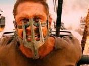 Potente tráiler final para 'Mad Max: Furia carretera'
