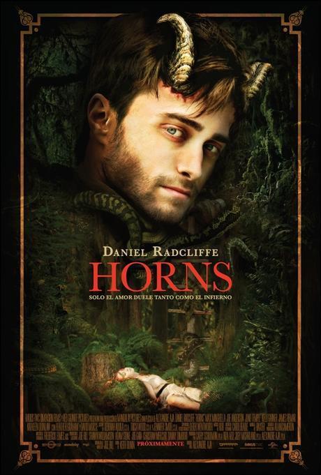 horns_cartel_espana