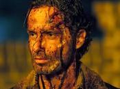 Walking Dead estrella Andrew Lincoln rompe final temporada 'sorprendente'