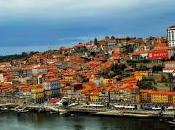 Norte Portugal: Planificación viaje