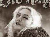 Buenas noches: Elle King: Love Stuff: Told Mean: