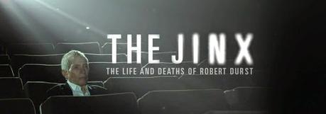 Resultados Reto Seriéfilo Marzo - Serie de Showtime o HBO