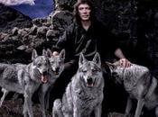 Wolflight: novedoso, sorprendente incitante hackett