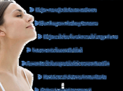 #MiIntención Abril: respiración consciente