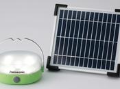 Panasonic realiza donación lámparas solares provincia difícil acceso Vietnam