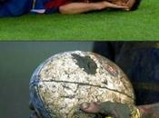 Rugby Fútbol, opinión árbitro
