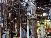 Bhopal: mayor desastre industrial historia