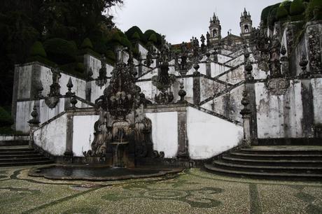 GoEuro: 10 ciudades imperdibles y que no son capitales - Braga