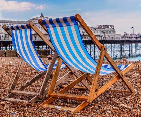 GoEuro: 10 ciudades imperdibles que no son capitales - Brighton
