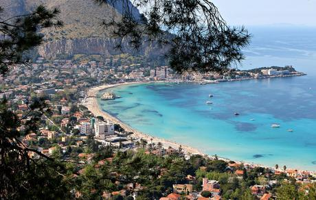 GoEuro: 10 ciudades imperdibles que no son capitales - Palermo