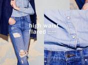 Zara Denim 2015