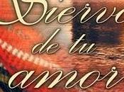 Siervo amor Sandra Palacios