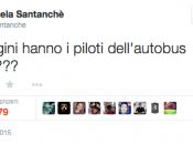 Germanwings: otra desgracia, racismo