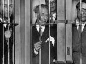 cárcel Modelo Barcelona comienza cierre