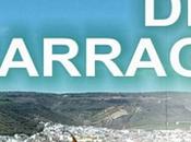 Feria espárrago alcalá valle cádiz