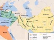 Dinastía Seléucida