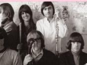 Jefferson Airplane Surrealistic Pillow (1967)