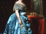 Isabel España